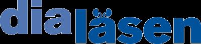 Dialäsen