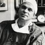 Lars-Erik Gelin